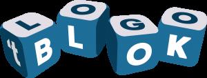 LOGOBLOK_blauw