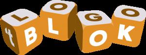 LOGOBLOK_geel