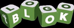 LOGOBLOK_groen